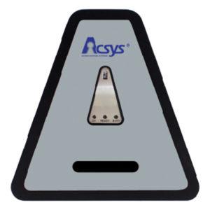 L2-Acsys 3G Programmer