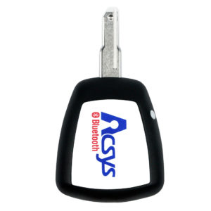 L2-Acsys Bluetooth-Key