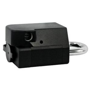L2-Acsys GPS Lock