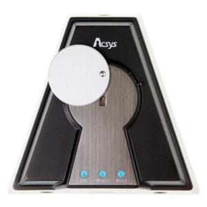L2-Acsys IP Programmer