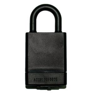 L2-Acsys PL2 Lock
