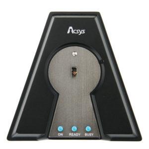 L2-Acsys USB-Programmer