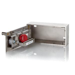 sbox-39h-2