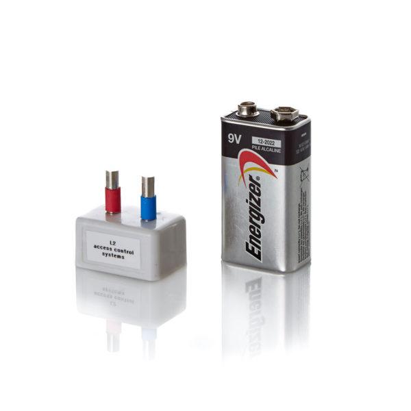 sbox-batterie-1
