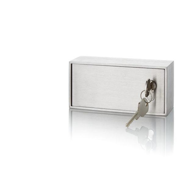 sbox-38h-1-1