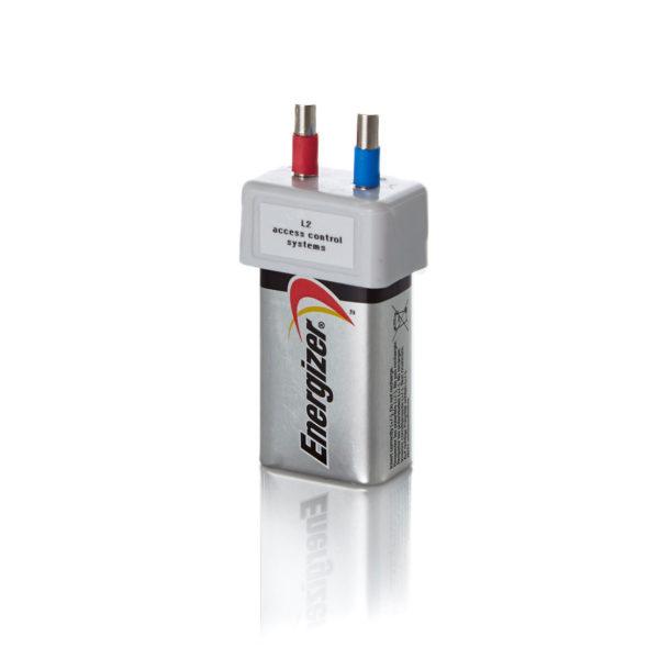 sbox-batterie-2